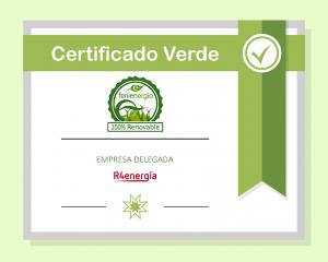 Certificado-verde-r4-energia