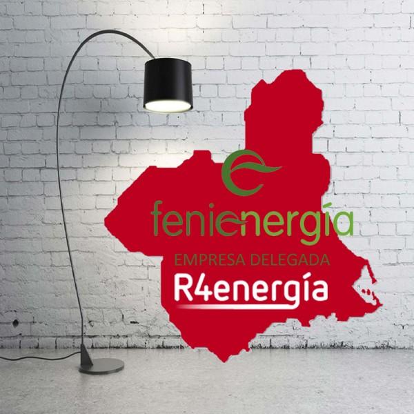 R4Energía-empresa-delegada-Fenie-Energía-Murcia