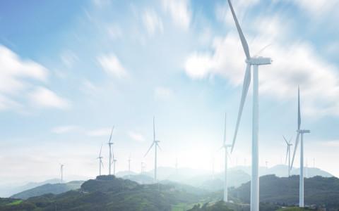 parque eolico fenie energia r4 energia